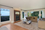 22448 at  Coventry Way, Upper Lonsdale, North Vancouver