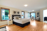 22472 at  Coventry Way, Upper Lonsdale, North Vancouver