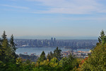 22496 at  Coventry Way, Upper Lonsdale, North Vancouver