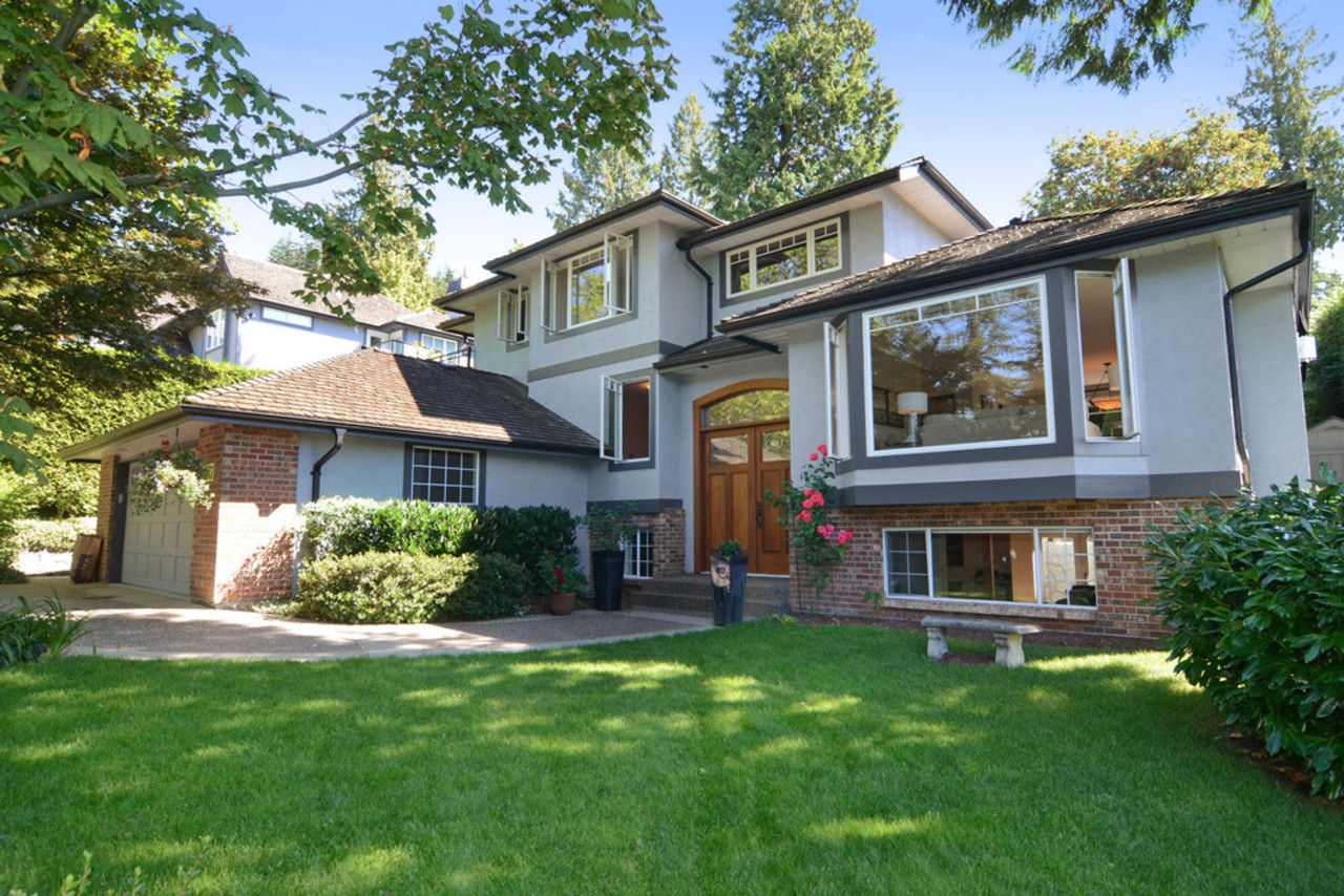 22424 at  Coventry Way, Upper Lonsdale, North Vancouver