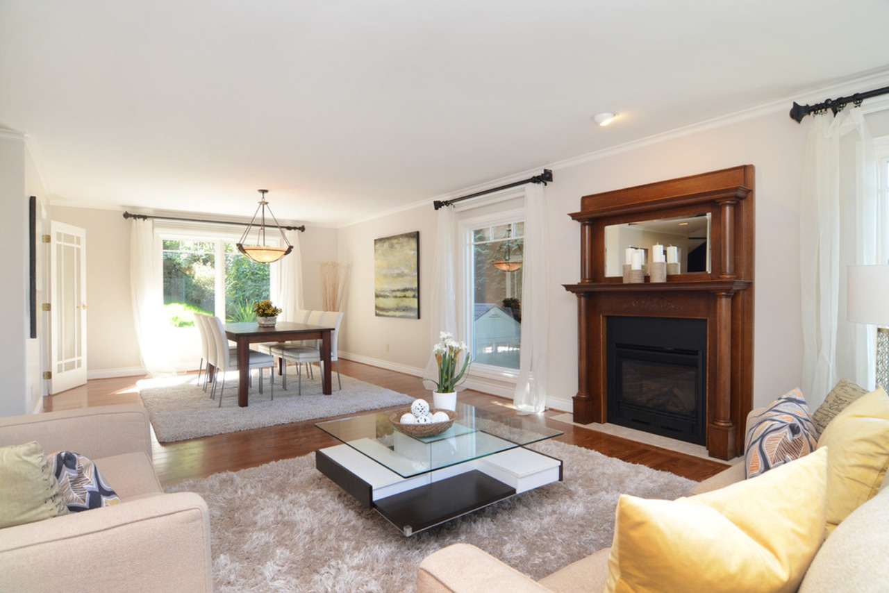 22452 at  Coventry Way, Upper Lonsdale, North Vancouver