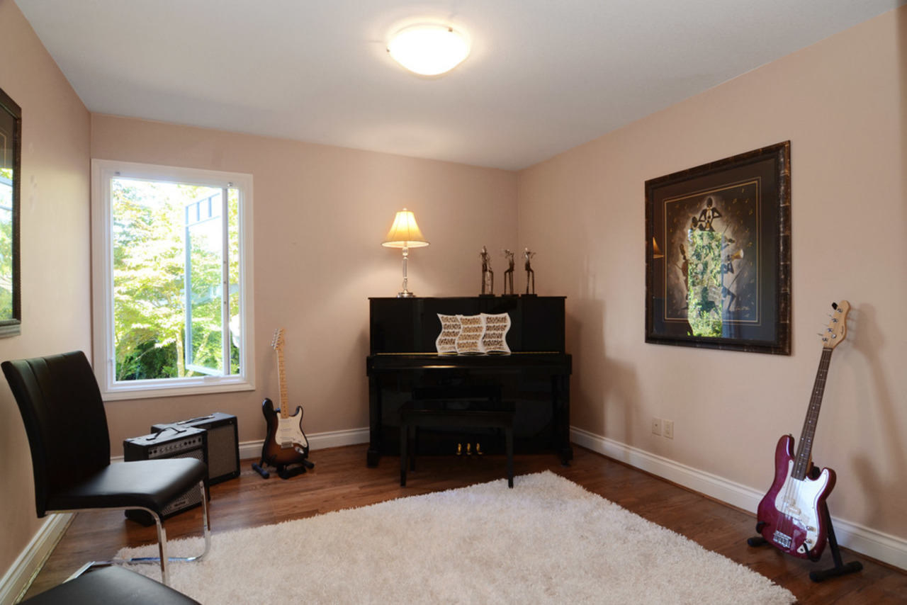 22464 at  Coventry Way, Upper Lonsdale, North Vancouver