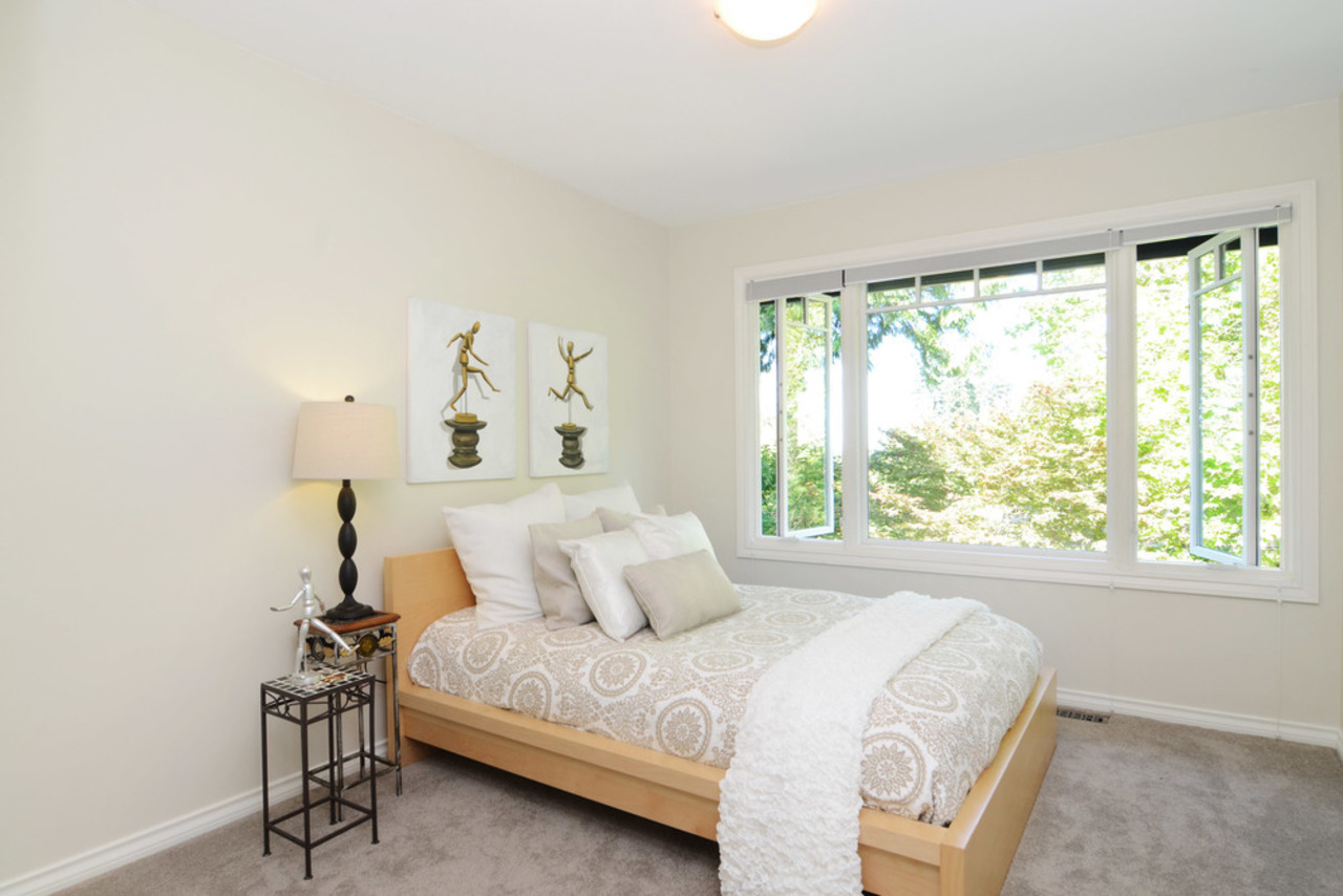 22484 at  Coventry Way, Upper Lonsdale, North Vancouver