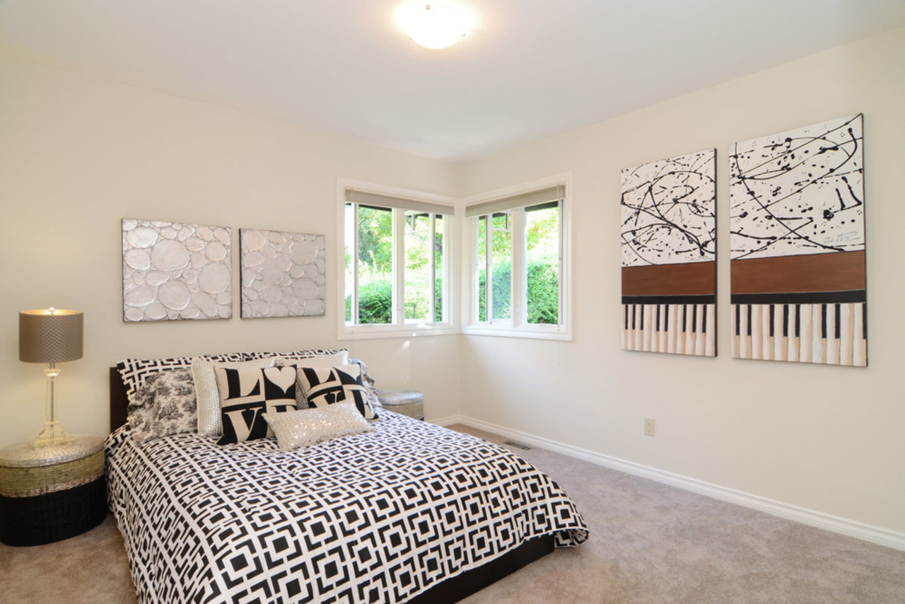 22488 at  Coventry Way, Upper Lonsdale, North Vancouver