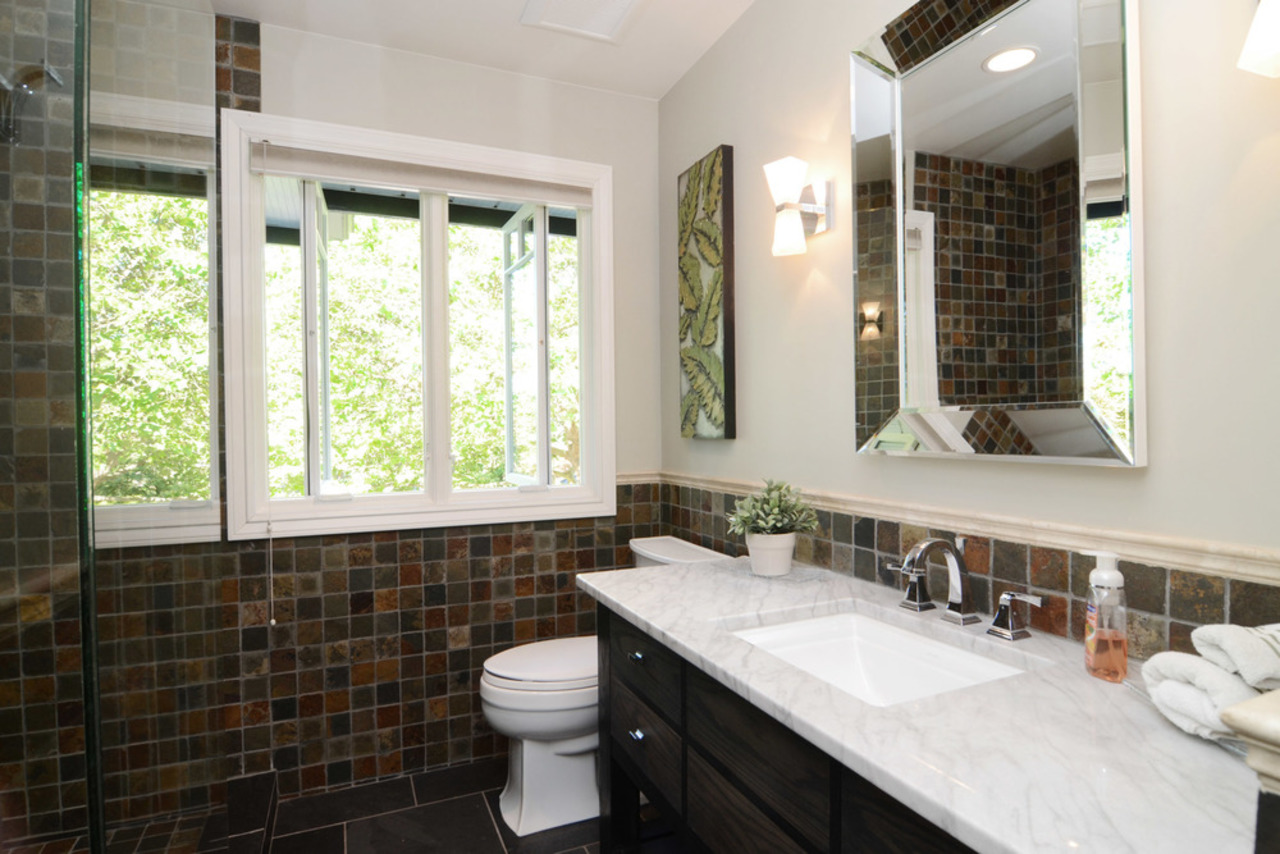 22492 at  Coventry Way, Upper Lonsdale, North Vancouver