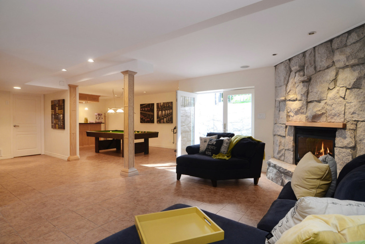 22500 at  Coventry Way, Upper Lonsdale, North Vancouver