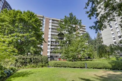 1aa-3 at 2020 Fullerton Avenue, Pemberton NV, North Vancouver