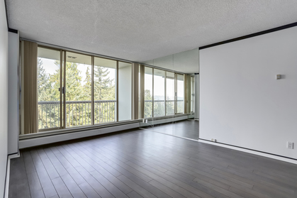 4aa at 2020 Fullerton Avenue, Pemberton NV, North Vancouver