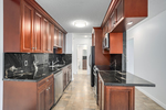 9aa at 2020 Fullerton Avenue, Pemberton NV, North Vancouver