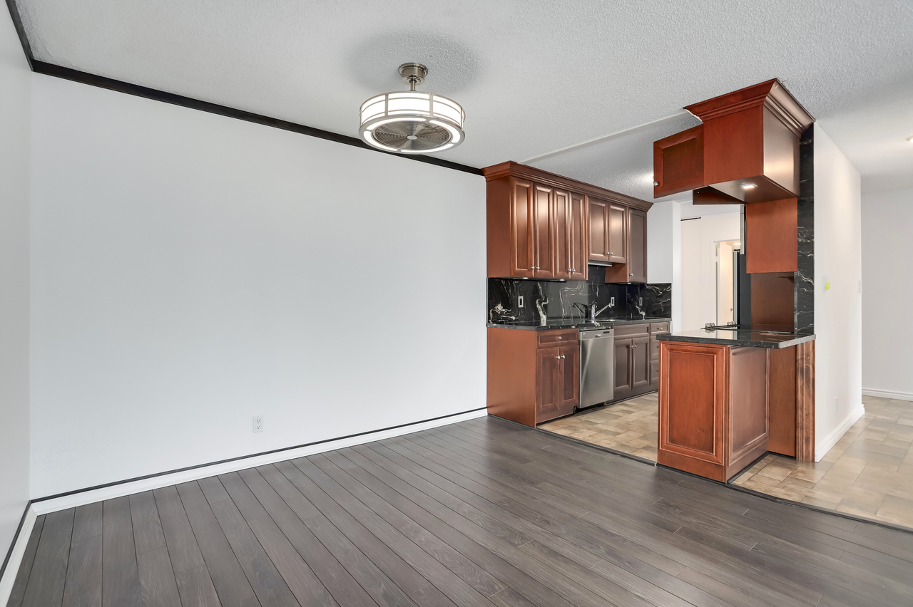 8aa at 2020 Fullerton Avenue, Pemberton NV, North Vancouver