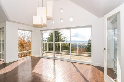 06 at  Errigal Place, Canterbury WV, West Vancouver