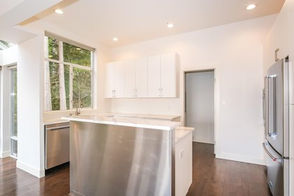 11 at  Errigal Place, Canterbury WV, West Vancouver