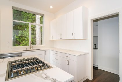 13 at  Errigal Place, Canterbury WV, West Vancouver