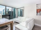 08-2 at 1288 Georgia Street, Coal Harbour, Vancouver West