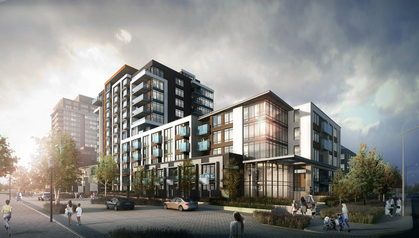 c1-adj2 at 2035 Fullerton Avenue, Capilano NV, North Vancouver