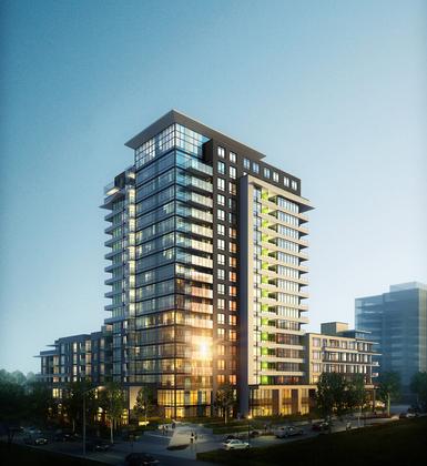 c1-dec01-17 at 2035 Fullerton Avenue, Capilano NV, North Vancouver
