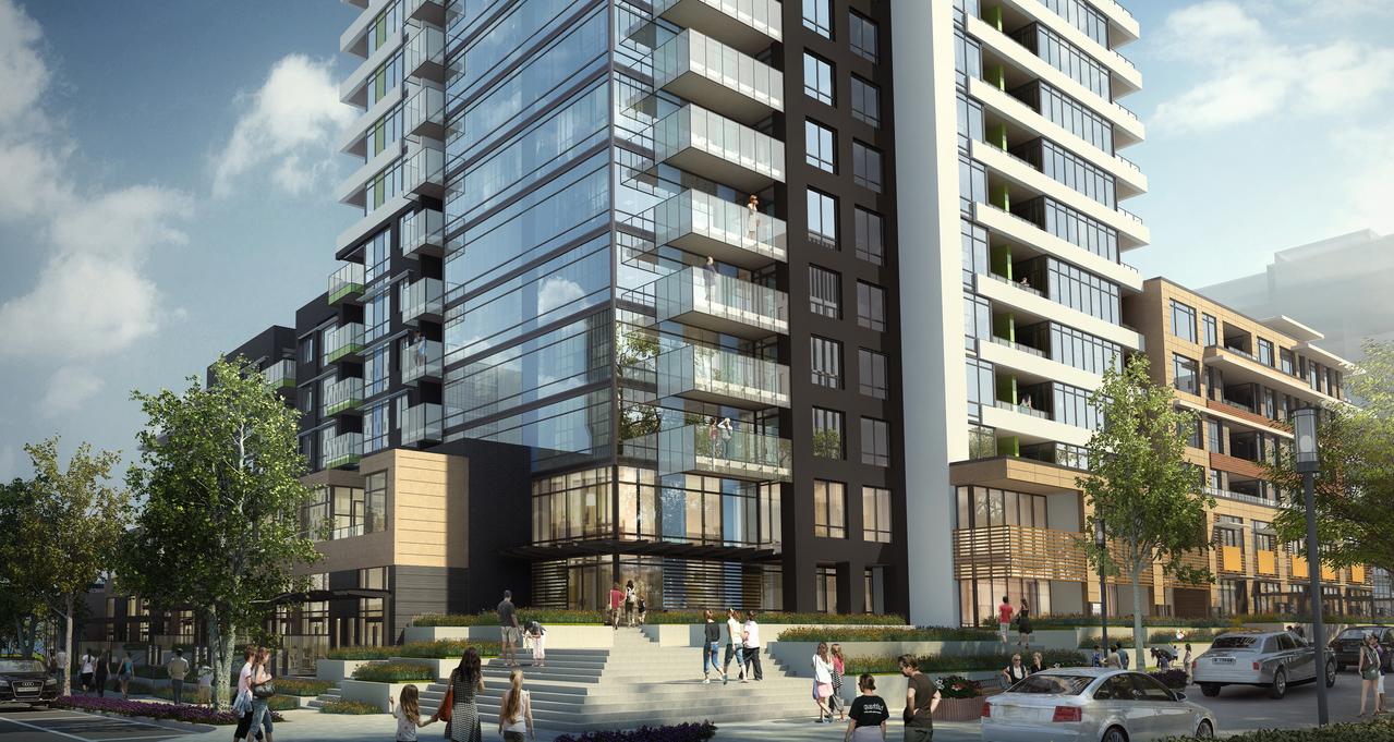 c4-skewed at 2035 Fullerton Avenue, Capilano NV, North Vancouver
