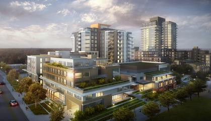c4-adj at 2035 Fullerton Avenue, Capilano NV, North Vancouver