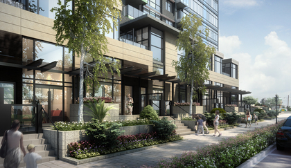 c6-dec01-17 at 2035 Fullerton Avenue, Capilano NV, North Vancouver