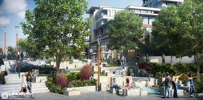 lifang-c2-dec01-17 at 2035 Fullerton Avenue, Capilano NV, North Vancouver