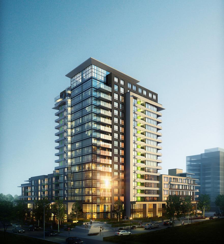 2035 Fullerton Avenue, Capilano NV, North Vancouver