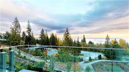 photo_2018-11-07_11-41-29 at 3008 Burfield Place, Cypress Park Estates, West Vancouver