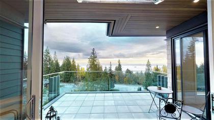 photo_2018-11-07_11-41-31 at 3008 Burfield Place, Cypress Park Estates, West Vancouver