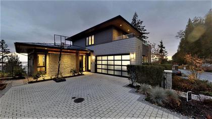 photo_2018-11-07_11-43-01 at 3008 Burfield Place, Cypress Park Estates, West Vancouver