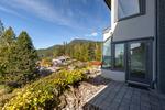 5252-timberfield-lane-web-25 at  Timberfeild Lane, Upper Caulfeild, West Vancouver