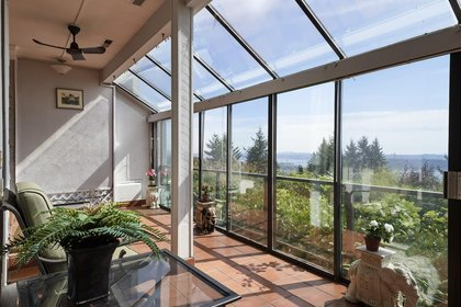 16 at 2206 Folkestone Way, Panorama Village, West Vancouver