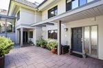 1 at 2206 Folkestone Way, Panorama Village, West Vancouver