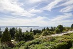 18 at 2206 Folkestone Way, Panorama Village, West Vancouver