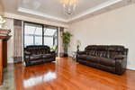 2 at 2206 Folkestone Way, Panorama Village, West Vancouver