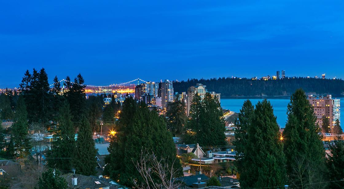 2578 Mathers Avenue West Vancouver