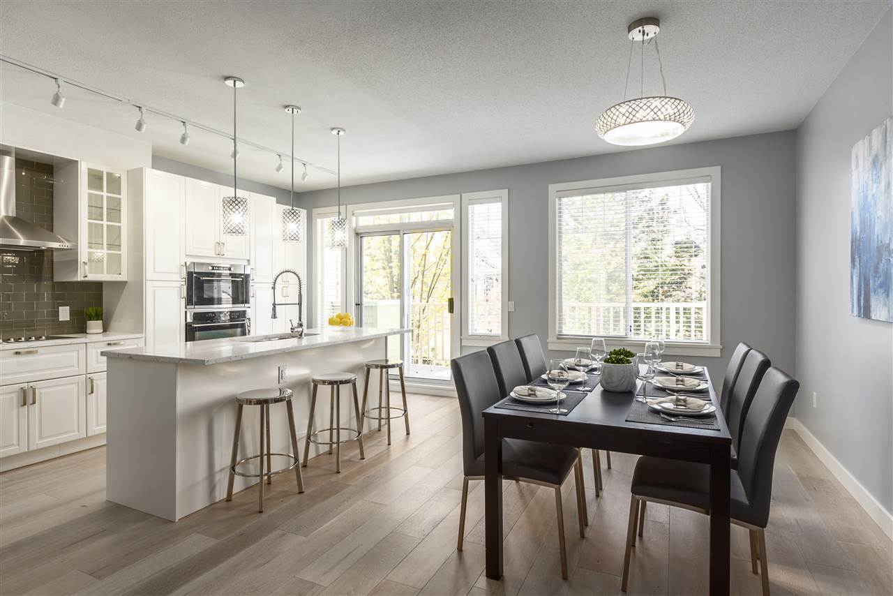 7500-cumberland-street-the-crest-burnaby-east-01 at