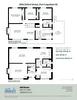 floorplan-3956-oxford-street-port-coquitlam-002 at
