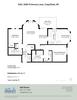 floorplan-301-3085-primrose-lane at