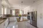 kitchen-2 at