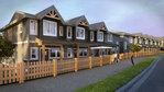 ruxton-village at