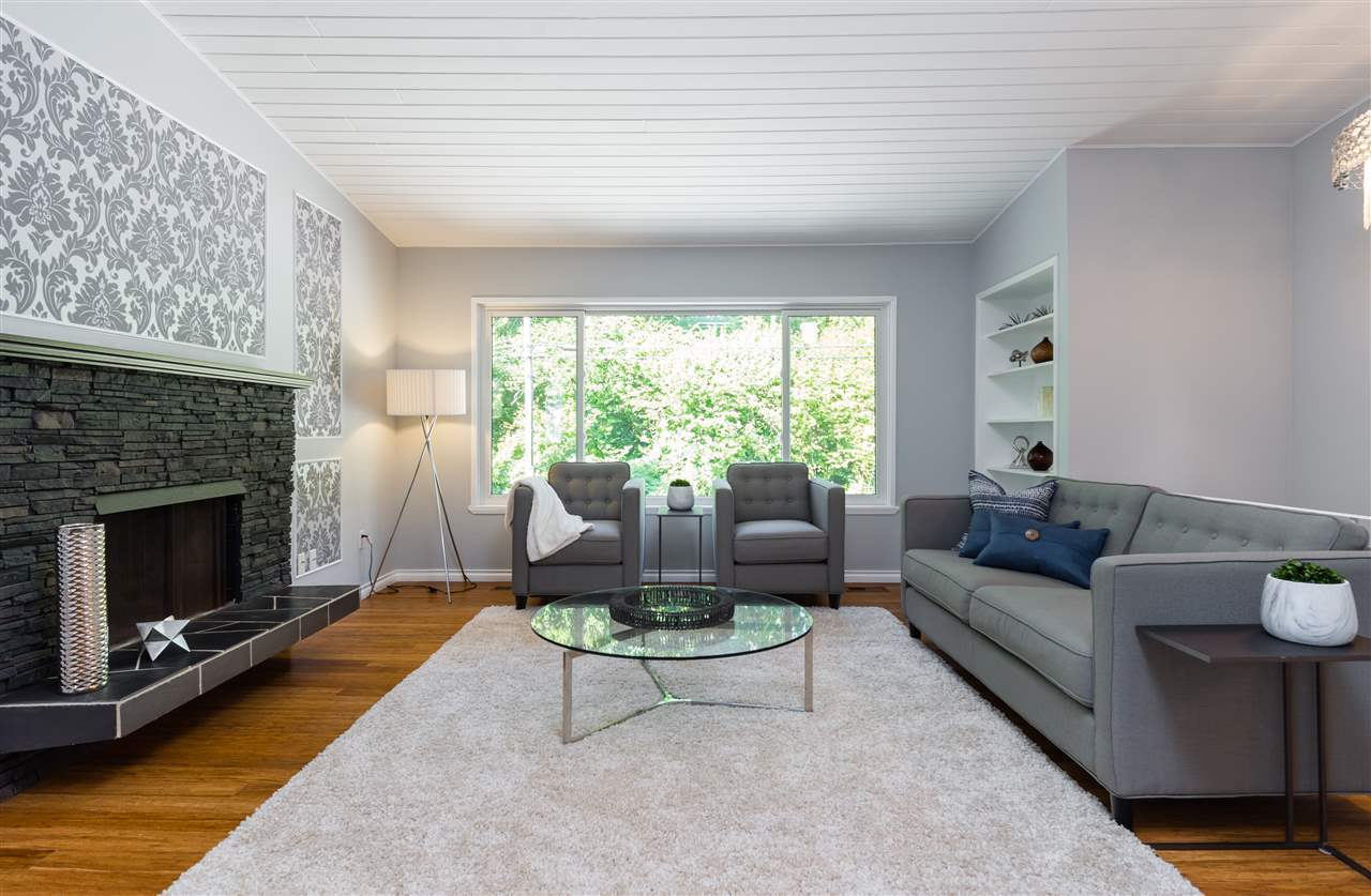 3948-oxford-street-oxford-heights-port-coquitlam-01 at