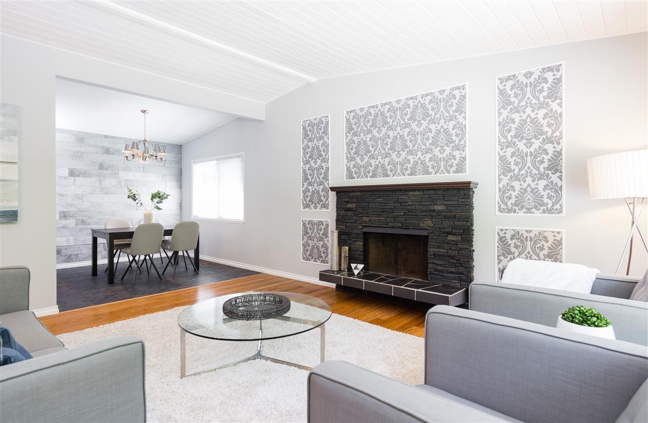3948-oxford-street-oxford-heights-port-coquitlam-03 at