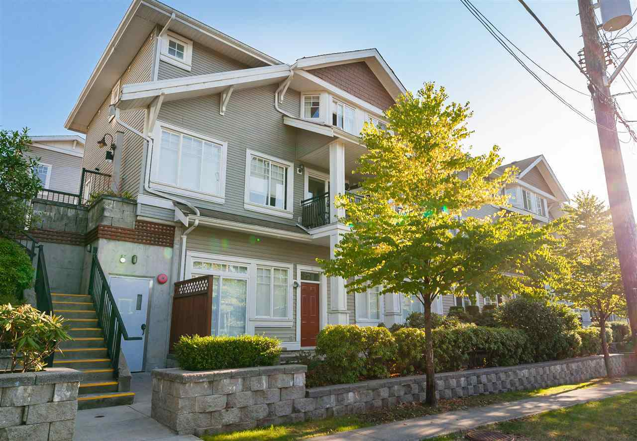 4025-norfolk-street-central-bn-burnaby-north-01 at