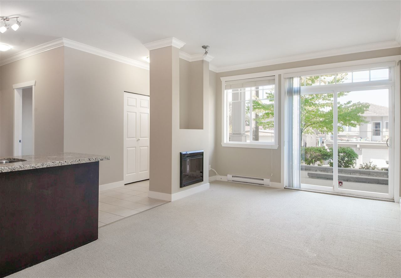 4025-norfolk-street-central-bn-burnaby-north-02 at