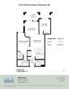 floor-plan-163-9100-ferndale-rd at