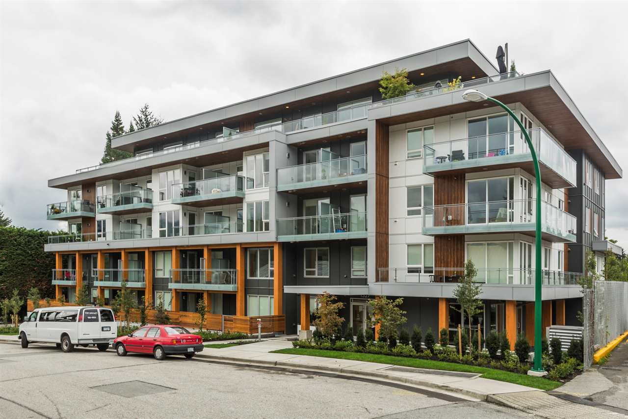 1325-draycott-road-lynn-valley-north-vancouver-01 at