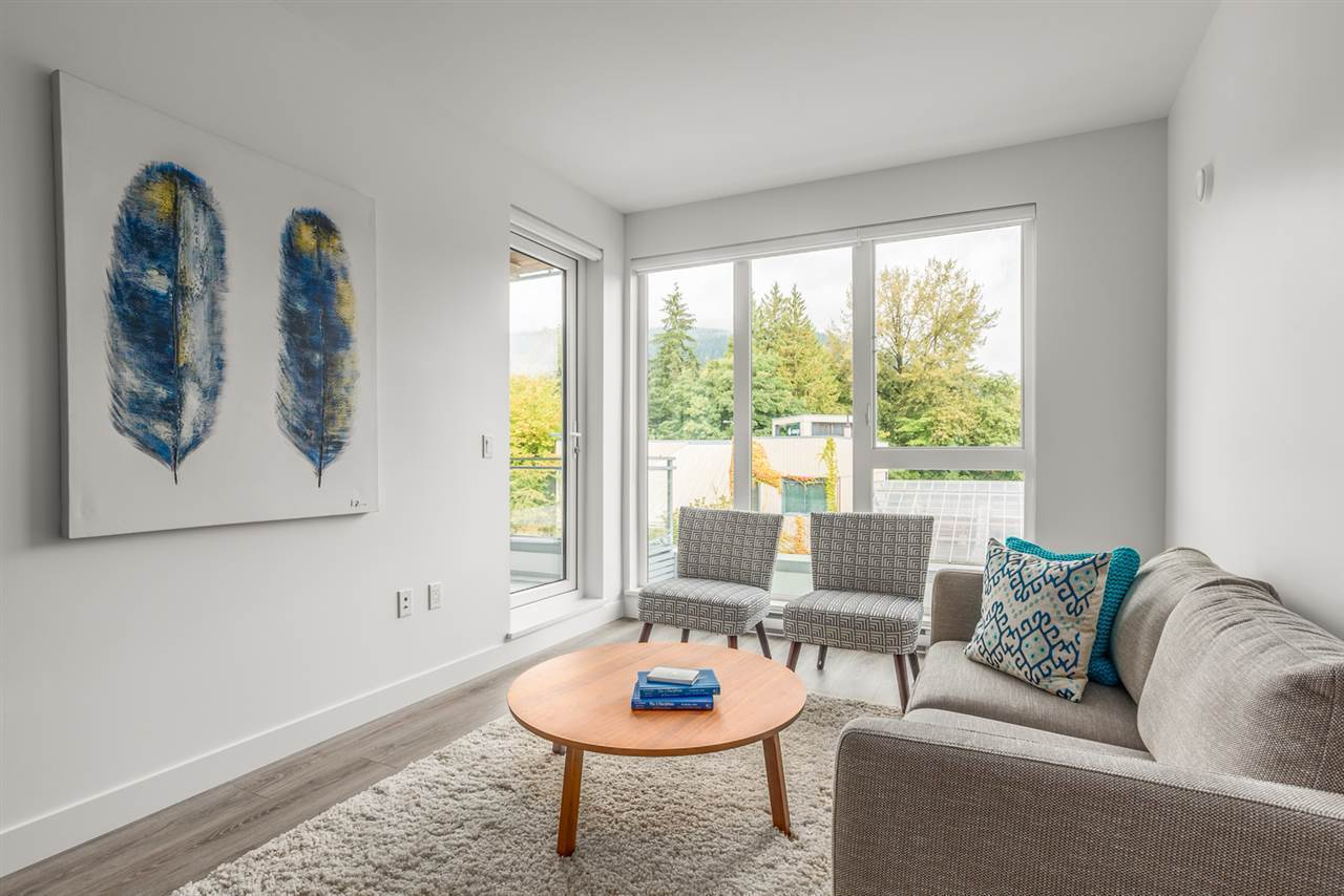 1325-draycott-road-lynn-valley-north-vancouver-02 at