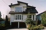 7865-cumberland-street-east-burnaby-burnaby-east-01 at