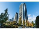 1178-heffley-crescent-north-coquitlam-coquitlam-01 at