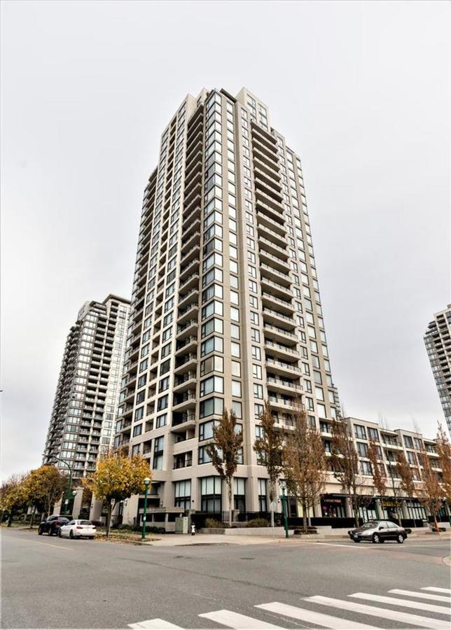 7088-salisbury-avenue-highgate-burnaby-south-01 at