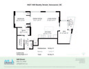 floor-plan-607-989-beatty-st at
